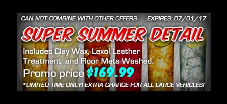 june-car-wash-coupon