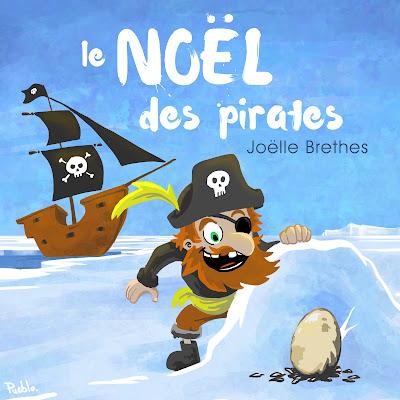 http://jeunesse.short-edition.com/oeuvre/5-10/le-noel-des-pirates