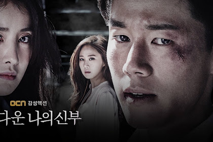 Drama Korea My Beautiful Bride Episode 1 - 16 Subtitle Indonesia