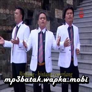 Trio Elexis - Kisah Kasih Dimalam Natal (Full Album Spesial Natal)