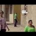 VIDEO | Kisamaki Ft. Fatuma Mcharuko - Mtoto Wa Udongo