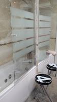 apartamento en venta av ferrandis salvador benicasim wc