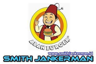 Lowongan Abah Burger Pekanbaru April 2018