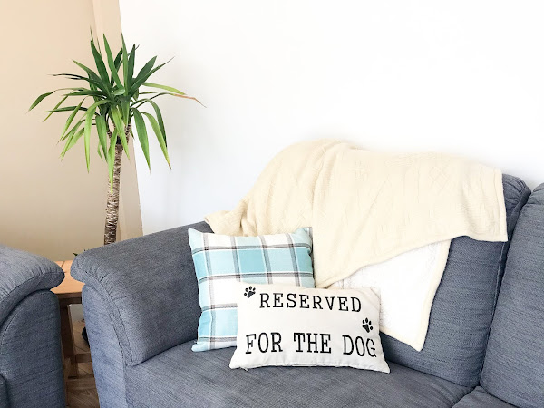 9 Things I've Learnt Since I Moved Out