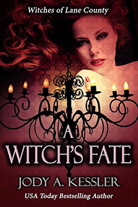 https://www.amazon.com/Witchs-Fate-Witches-Lane-County-ebook/dp/B072NJ15V7/