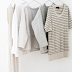 Earth-Friendly + Ethical Clothing