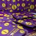 Saúde| Foliões devem ficar atentos para o uso de preservativos