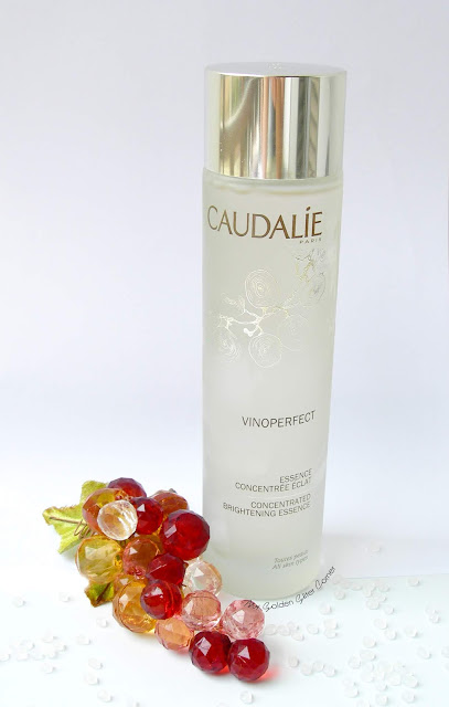 Caudalie-Vinoperfect-Essenza-Siero-antimacchie-illuminante
