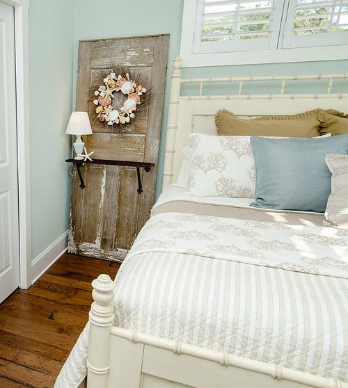 Bedroom Colors Decor Bedroom Door Decor Tumblr Bedroom Wall Bedroom Ceiling Designs Pop: The Colorful Coastal Cottages At Ocean Isle Beach