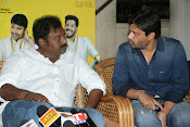 VV Vinayak press meet about NNNBF-thumbnail-13