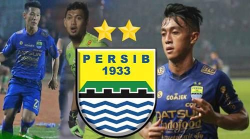 https://indo-sportone.blogspot.com/2018/05/persib-bandung.html
