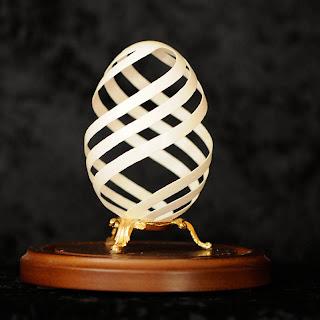 منحوتات رائعة مصنوعة من قشر البيض 12030000.jpg