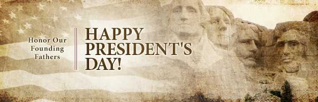 Happy Presidents Day Tumblr Pictures