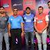 Haryana Steelers name Surender Nada as captain