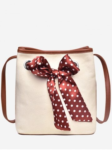 https://www.dresslily.com/2-pieces-polka-dot-bow-product3184167.html