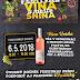 Festival vína v meste Snina