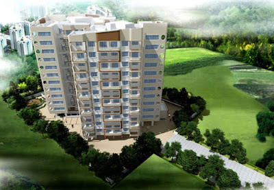Properties In Dighi At Kamalraj Hari Dwar