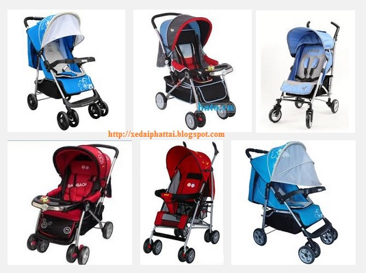 Baby Strollers Car Dai Phat Tai Google Search Box