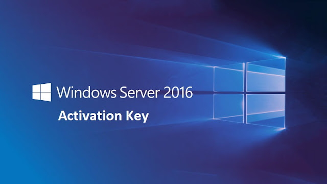 windowserver2016