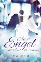 https://www.amazon.de/Engel-dürfen-träumen-Sarah-Neumann-ebook/dp/B01IW3GKQY