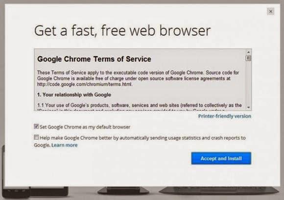 Download Google Chrome Version 32 0 1671 4