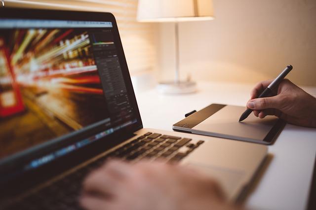 Pengalaman dalam meningkatkan pengunjung blog