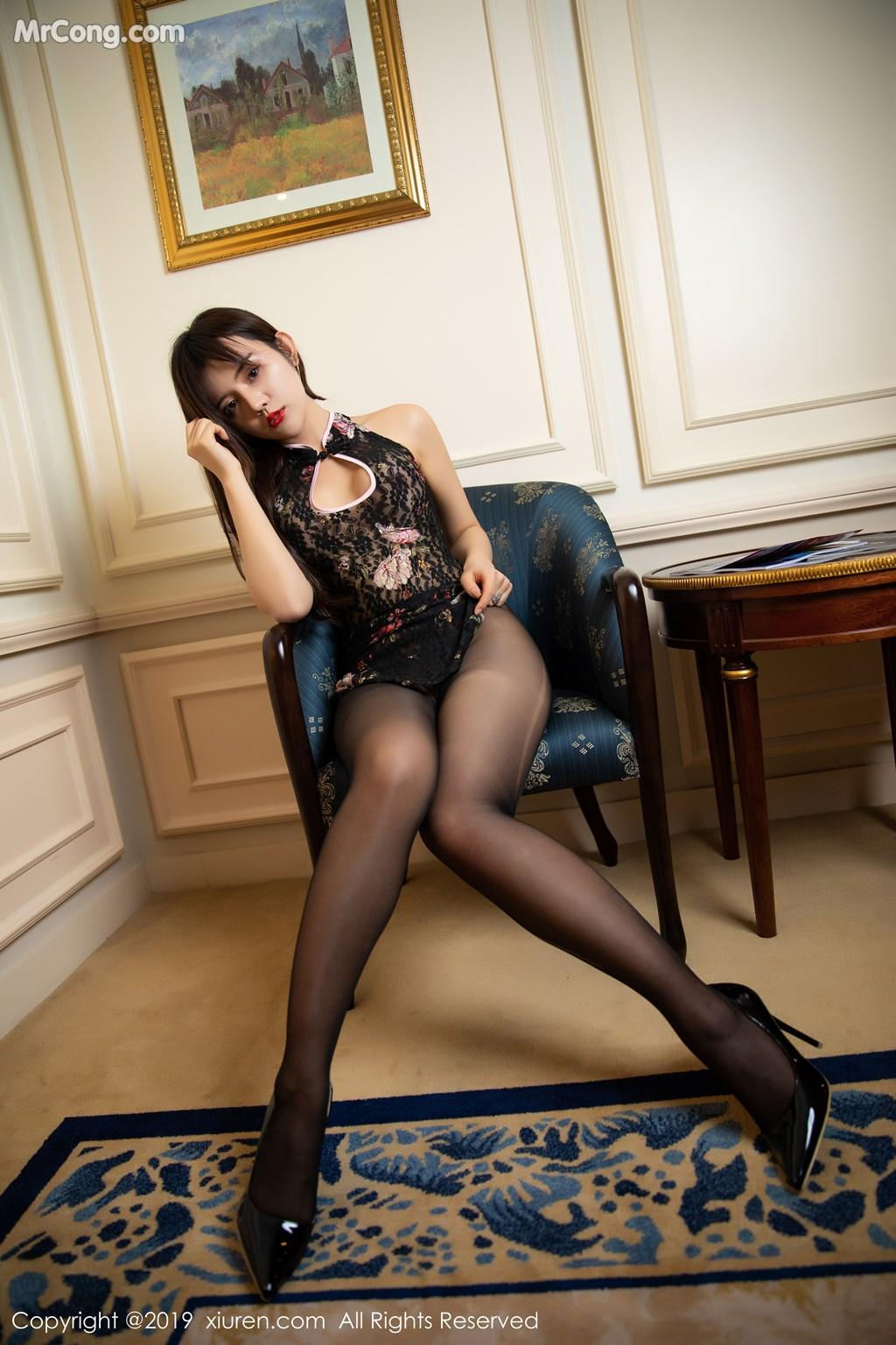 Image XIUREN-No.1677-Cris-MrCong.com-027 in post XIUREN No.1677: Cris_卓娅祺 (56 ảnh)