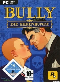 Bully Scholarship Edition Full Version PC Working