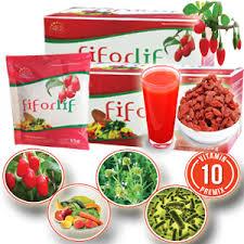 Agen Fiforlif Obat Herbal Alami Untuk Kesehatan Usus Besar
