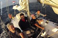 http://www.diariosdeunfotografodeviajes.com/2015/07/viajar-en-velero.html