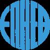 Ε.Π.Η.Ε.Θ. - Ένωση Προσωπικού Ημερησίων Εφημερίδων Θεσσαλονίκης