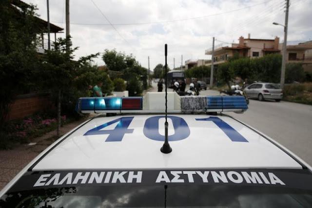 ΜΙΑ ΠΟΛΥ Περίεργη υπόθεση στον Έβρο – Ζευγάρι Τούρκων μετέφερε 1.600 σφαίρες