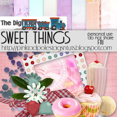 http://www.mediafire.com/download/r0rilunirrpl5wo/PT_Sweet_Things.rar