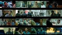The Return of Abhimanyu-Irumbu Thirai 2019 Tamil HIndi Dubbed 480p Screenshot
