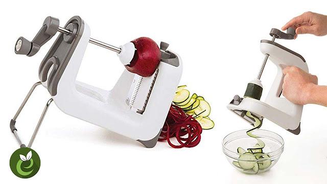 10 New Amazing Kitchen Gadgets | Kitchen Gadgets Part #1
