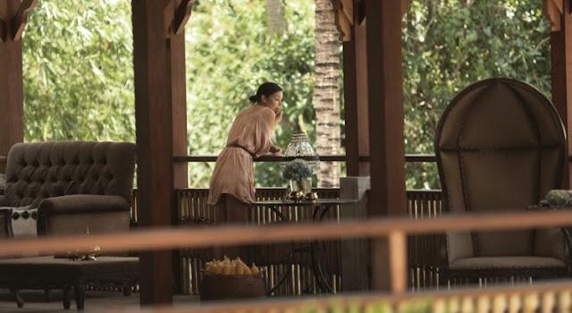 Temukan Tempat Spa Terbaik di Bali Dengan Spaongo