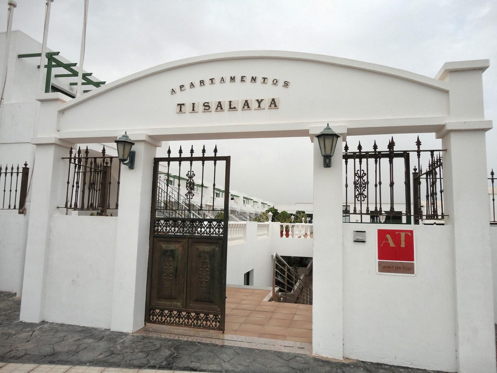 Visitare Lanzarote in estate: il nostro viaggio comincia così