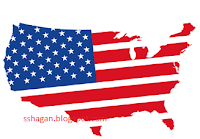 SSH Gratis 9 March 2016 America- (Server SSH 10 Maret 2016)
