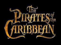 Partitura de Piratas del Caribe para Saxofón, Flauta, Violín, Trompeta, Trombón, Clarinete, Saxofón Tenor...
