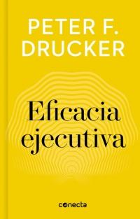 Eficacia ejecutiva (Imprescindibles)