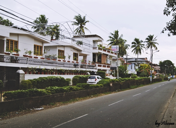 Fort-Kochi-India-Kerala