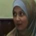 Polisi Jerman Di Tusuk Gadis Cantik Simpatisan ISIS