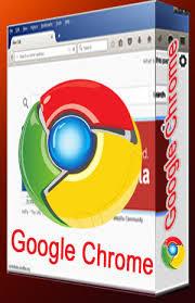 Google Chrome Latest Full Version Offline Installer Free Download