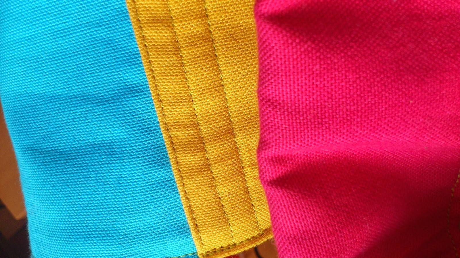 babywearing porte-bébé podeagi psicolor portage asiatique test