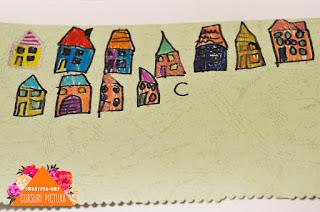 Dezvoltarea creativitatii la copii
