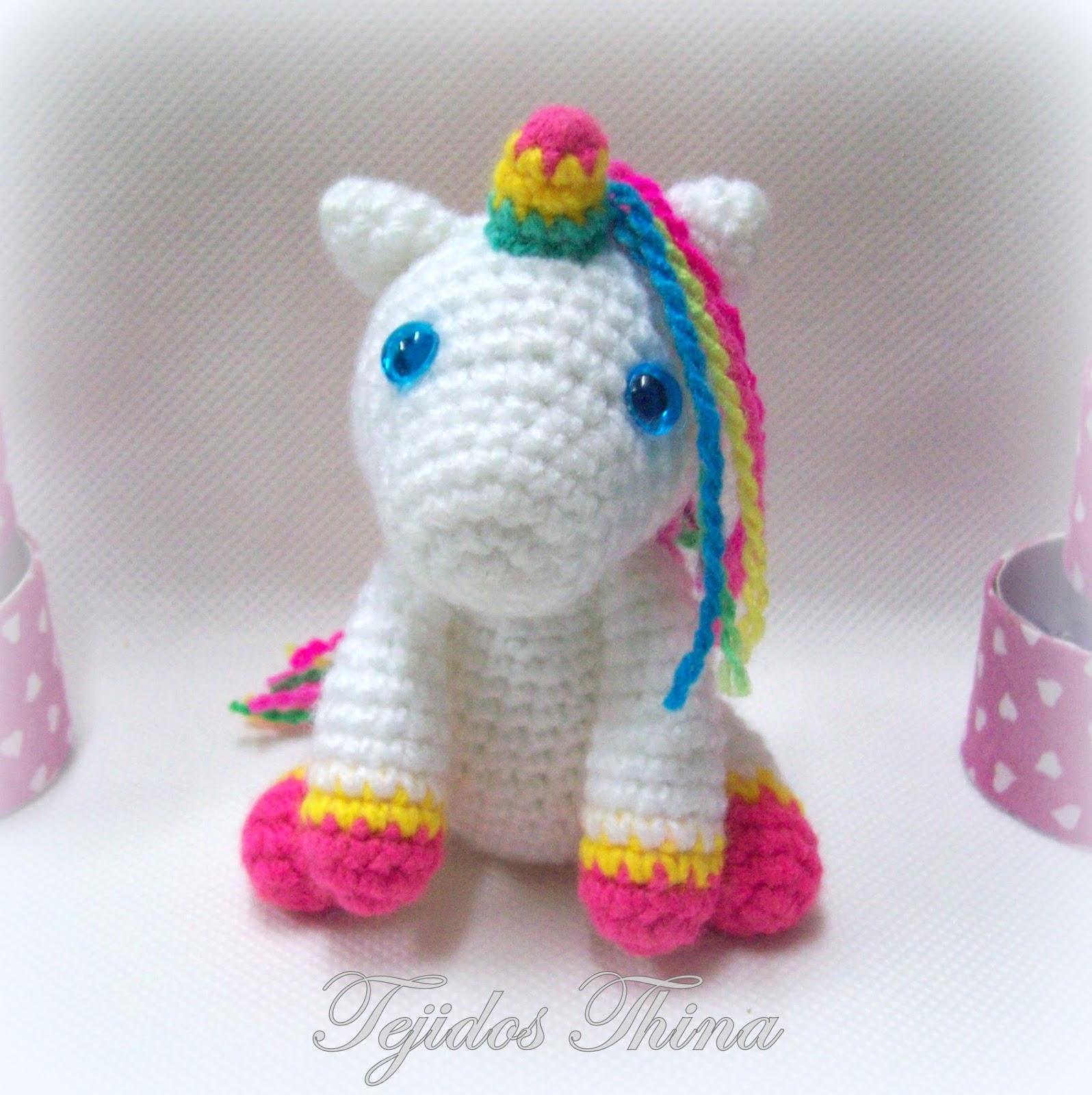 Blog sobre patrones gratis de tejidos al crochet y amigurumi ... | 1600x1596