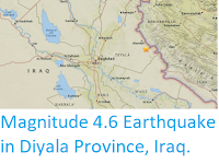 http://sciencythoughts.blogspot.com/2018/01/magnitude-46-earthquake-in-diyala.html