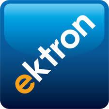 folder structure tutorial in ektron cms