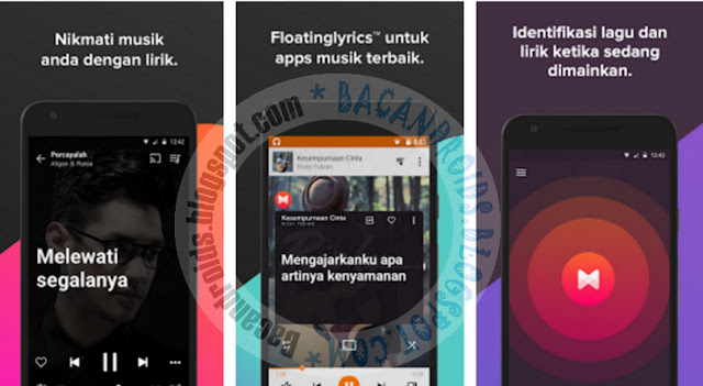 download MusixMatch Apk V6.2.2 Premium full Uncloked android