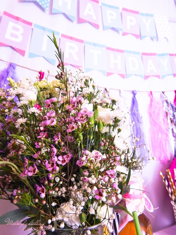 5 urodzinowe inspiracje jak udekorować stół dom na urodziny birthday inspiration ideas party birthday pomysł na urodzinową impreze urodzinowe dodatki dekoracje ciekawe pomysły prezenty